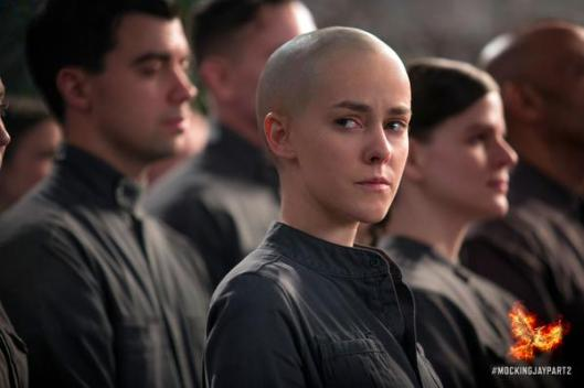 mockingjay-part-2-stills-johanna