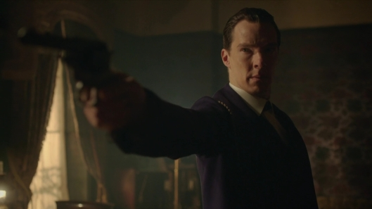 Sherlock - 04x00 - The Abominable Bride.Christmas Special 2015.mkv_003418457