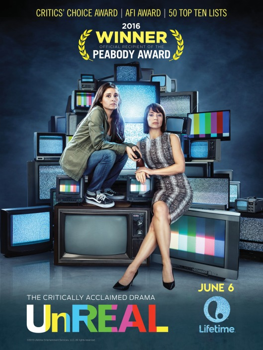 UnREAL-Season-2_poster_goldposter_com_1