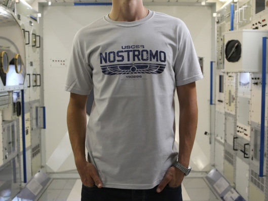 productimage-picture-uscss-nostromo-ice-grey-regular-fit-4255
