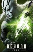 star-trek-beyond-character-poster-alien