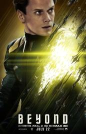 star-trek-beyond-character-poster-chekov
