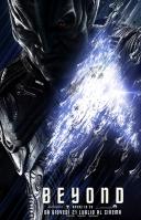 star-trek-beyond-character-poster-krall