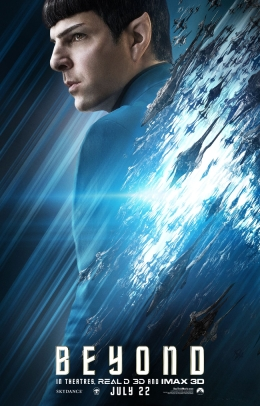 star-trek-beyond-character-poster-spock