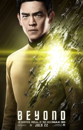 star-trek-beyond-character-poster-sulu