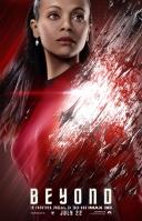 star-trek-beyond-character-poster-uhura