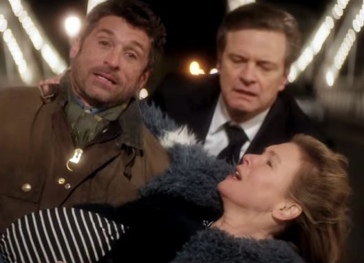 colin-firth-and-patrick-dempsey-fight-over-renee-zellweger-in-bridget-jones-s-baby