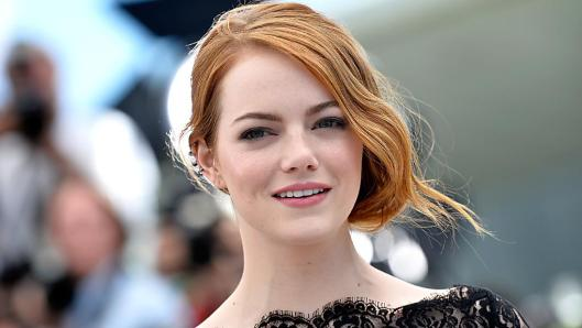 emma-stone-images-gallery