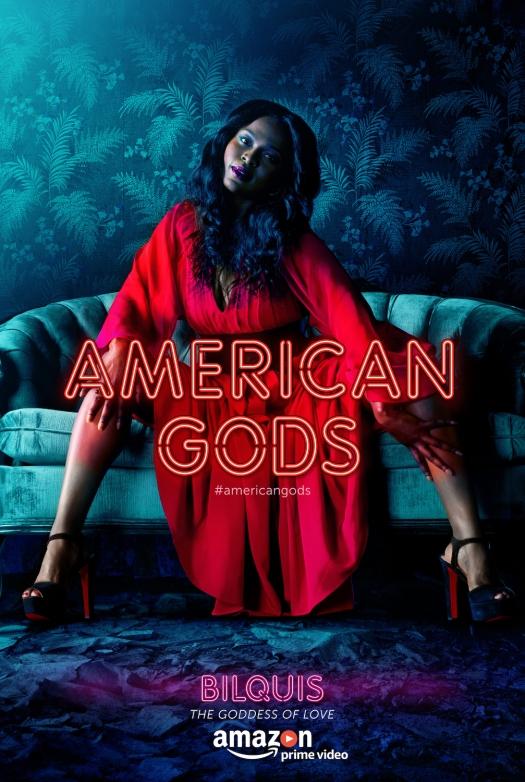 American_Gods_Bilquis