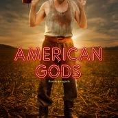 American_Gods_Czernobog