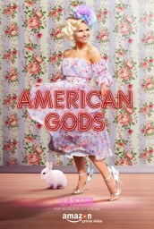 American_Gods_Easter