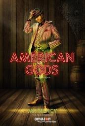 American_Gods_MrNancy