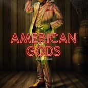 American_Gods_MrNancy