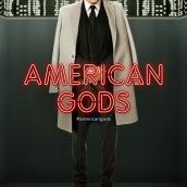 American_Gods_MrWorld