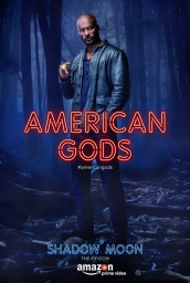 American_Gods_ShadowMoon
