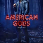 American_Gods_ShadowMoon