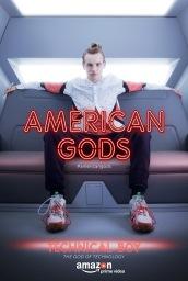 American_Gods_TechnicalBoy
