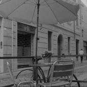 Selezione_006