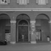 Selezione_011