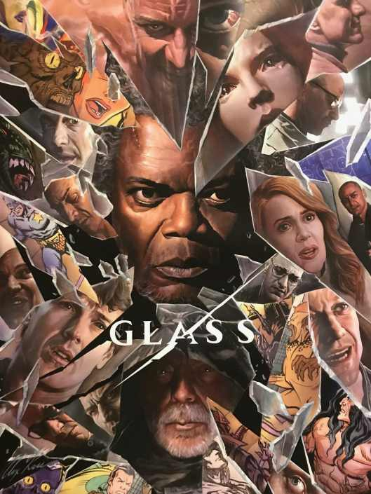Glass-Comic-Con-poster