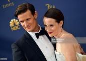 Matt & Claire
